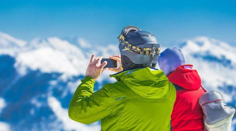 Beste skihelm van 2020