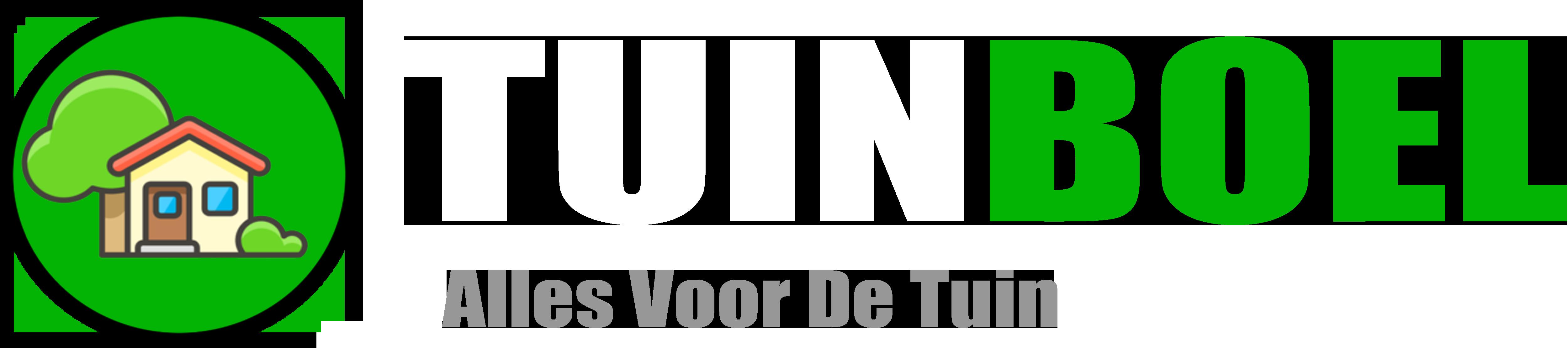 TuinBoel.nl